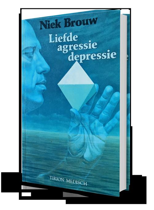 Liefde Agressie Depressie